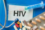hiv, hút cần sa, gây nghiện, lây truyền, ma túy, cuasotinhyeu