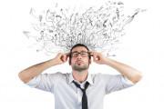 khả năng hiểu, suy giảm chức năng não bộ, tổn thương, rối loạn ngôn ngữ, rối loạn vận động, rối loạn nhận thức, cuasotinhyeu