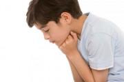 bao quy đầu, tự lột, đau rát, viêm nhiễm, tổn thương, cắt bao quy đầu, cuasotinhyeu