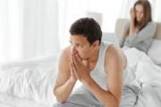 tình dục nữ, nhu cầu, tình dục, sau sinh, nội tiết, ảnh hưởng
