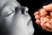 nạo phá thai, phát hiện, thai sớm, nguyên nhân, ảnh hưởng, thuốc phá thai