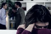 bố mẹ bất hòa, ly hôn, không chịu ly hôn, sợ mất mặt, ly thân