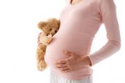 siêu âm thai, tuổi thai, tuần tuổi thai, xác định tuổi thai, siêu âm