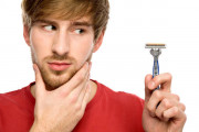 dạo cao râu, chảy máu, HIV, vết thương hở, đường máu, khả năng lây lan, xét nghiệm, cuasotinhyeu
