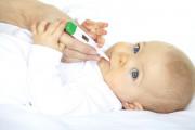 vắc - xin phòng ngừa lao, mũi tiêm sẹo, 1 tháng đầu tiên sau sinh, bệnh truyền nhiễm, cuasotinhyeu