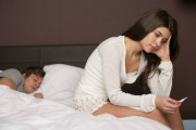 sức khỏe, sinh sản, đậu thai, sinh con, thăm khám, hiếm muộn