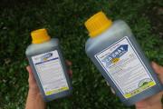 sức khỏe, ngộ độc thuốc trừ cỏ, qhtd, bao lâu qhtd, ảnh hưởng thuốc trừ cỏ