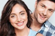 Kết hôn ở đời thứ 5 có nguy cơ sinh ra con bị dị tật hay không ?