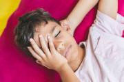 Đau tinh hoàn và tiểu buốt có dẫn tới vô sinh không ?