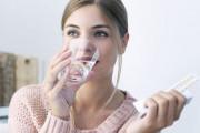 Nên làm gì khi uống nhầm thuốc ngừa thai vào ngày không cần uống ?
