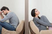 hẹn hò, đến muộn, giận hờn, im lặng là chia tay, cái tối quá lớn