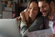 Nên dùng biện pháp ngừa thai nào khi chồng hay đi làm xa ?