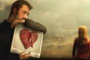 bạn gái hay giận, mất cảm xúc, tiêu cực, không muốn yêu, mâu thuẫn quá nhiều