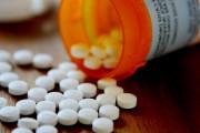 Corticoid có làm sai lệch kết quả xét nghiệm HIV hay không ?