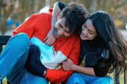 từ tình bạn, chuyển sang tình yêu, hết yêu, thất vọng, chán nẳn