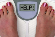 Sụt 8 kg trong vòng 1 tháng là biểu hiện của bệnh lý gì ?