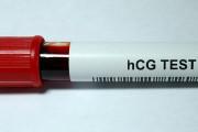 Nồng độ HCG là 83,74 thì liệu đã có thai hay chưa ?