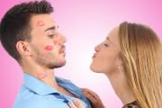 quan hệ trước hôn nhân, người yêu lạnh nhạt, không còn săn đón, muốn cải thiện