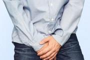 Tại sao tinh hoàn vẫn còn đau dù đã được điều trị hết viêm ?