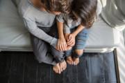 lợi dung, đổi chác, quan hệ không ràng buộc, đã có gia đình, lợi dụng tình cảm
