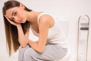 Đi tiểu ngay sau khi quan hệ có ảnh hưởng đến việc thụ thai không ?