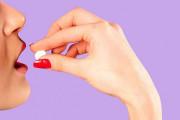 Uống thuốc Itraconazol khi mang thai có gây nguy hiểm cho thai không ?