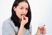 Tỷ lệ có thai sau dùng thuốc tránh thai khẩn cấp là bao nhiêu ?
