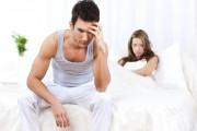 chồng đòi ly hôn, trầm cảm, vợ ngoại tình, không có nhu cầu, sợ quan hệ, chồng đòi hỏi