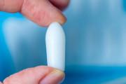 Thuốc đặt Canvey có gây hại tới sức khỏe thai nhi không ?