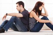 Quan hệ khi uống đến viên số 5 của vỉ tránh thai thứ 3 thì có thể có thai không ?