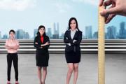 Độ tuổi 19 của nữ có còn cơ hội phát triển chiều cao nữa không ?