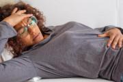 Trễ kinh kèm buồn nôn sau uống thuốc khẩn cấp liệu có thai không?