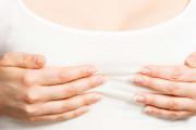 Đau nhức núm vú sau dùng thuốc tránh thai khẩn cấp được 9 ngày!
