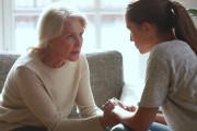 Con gái tuổi 31 chưa lấy chồng, lòng mẹ cũng cảm thấy không yên