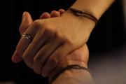 yêu người có quá khứ, ăn chơi, bị cấm, hẹn nhau 2 năm sẽ cưới, bù đắp tổn thương