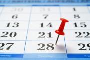 Chậm kinh kéo dài khi đang điều trị viêm nhiễm phụ khoa