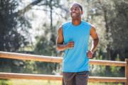 Các cách tự nhiên giúp tăng testosterone ở nam giới