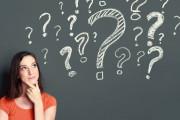 Ra huyết hồng khi đi vệ sinh có phải dấu hiệu báo thai?