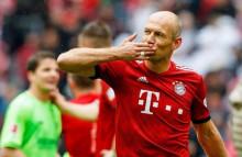Cầu thủ Arjen Robben từng mắc ung thư tinh hoàn năm 20 tuổi: Những yếu tố nào gây ra bệnh này?