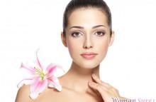 L-Glutathione có tác dụng như thế nào với sức khỏe phái đẹp
