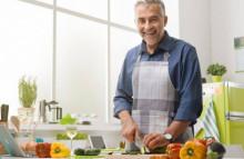 Người bệnh mỡ máu cao nên ăn gì để giảm mỡ máu?