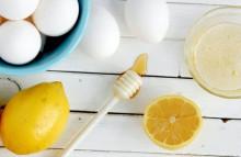 7 cách làm đẹp da bằng trứng gà giúp da sáng mịn tuyệt vời