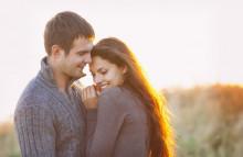 Những đặc điểm của người bạn đời hoàn hảo mà phụ nữ mong đợi