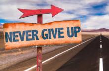 3 thói quen khiến bạn mãi bết bát, cố gắng thế nào cũng không khá lên được!
