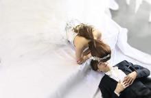 cẩm nang tình yêu, cô nàng để hẹn hò, cô nàng để kết hôn
