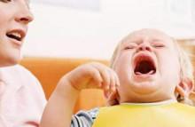 chất dinh dưỡng , Sốt xuất huyết ,  BV Bạch Mai ,  Nguyễn Tiến Dũng , thời tiết lạnh , bệnh hô hấp , nhiễm khuẩn hô hấp hô hấp , cấp ăn đủ chất , 5 cách đơn giản  ,xử trí ho, cảm lạnh , ở trẻ , bà mẹ nào cũng cần biết , 5 cách đơn giản xử trí ho