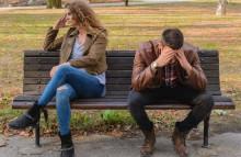 cãi nhau, anh vợ, vợ đòi ly hôn, mẹ chồng hòa giải, không cho níu kéo