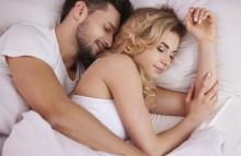 Sau quan hệ 1 ngày nên dùng loại thuốc tránh thai nào?