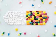 Tự mua thuốc điều trị cúm khi không biết mình mang thai!!!