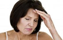 Nhân xơ tử cung ở giai đoạn tiền mãn kinh có cần phải điều trị?